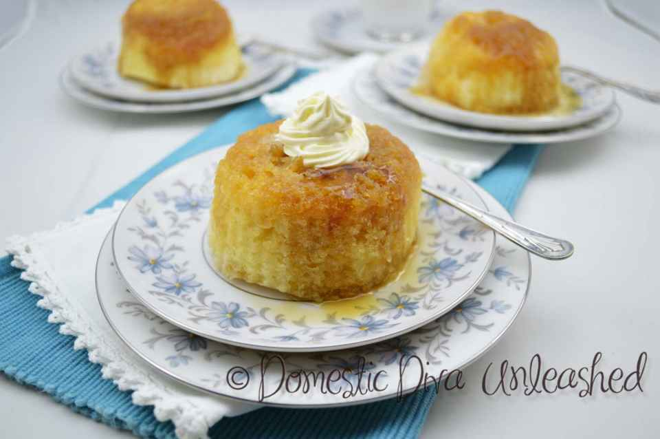 Domestic-Diva–Maple-Steamed-Puddings-in-the-Varoma