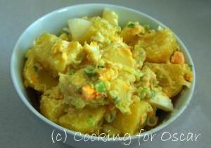 Potato-and-Egg-Salad-4-300x210