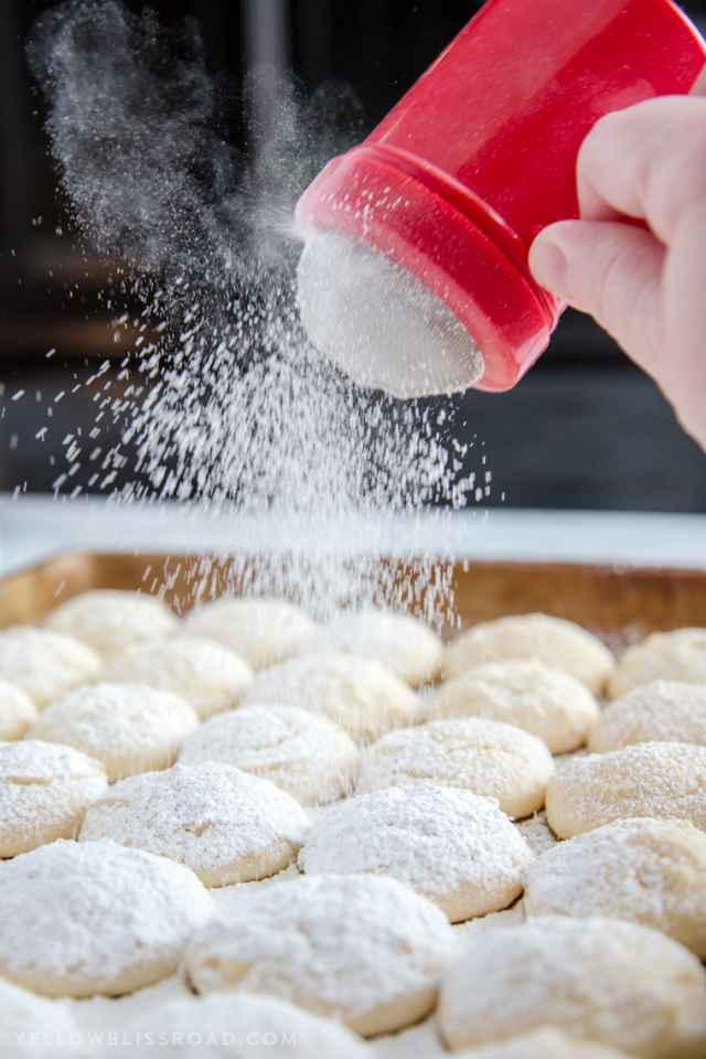 Cheesecake-Cookies-2