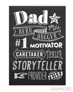 753706ad72b3dbf6c54866fa748993c5--fathers-day-quotes-happy-fathers-day