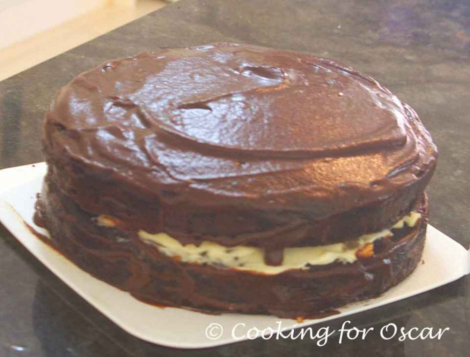 Carob-Cake-with-Filling-2-1024x778