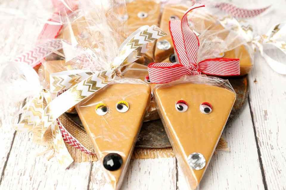 1-Reindeer-Caramel-Fudge-WEB