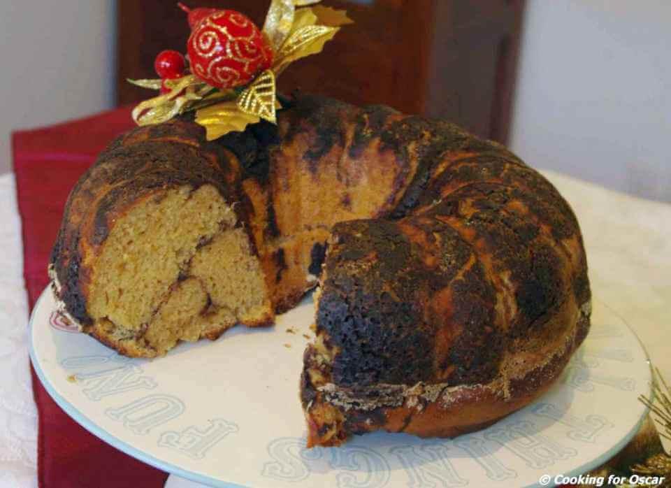 Carob-Syrup-Cake-28-1024x744