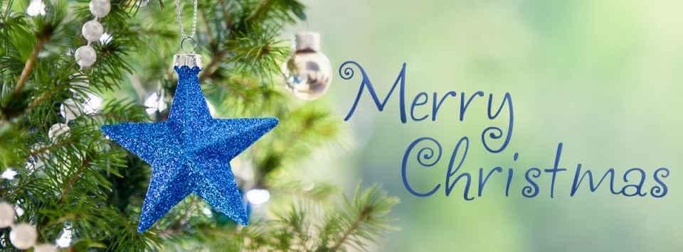 Christmas-Day 17
