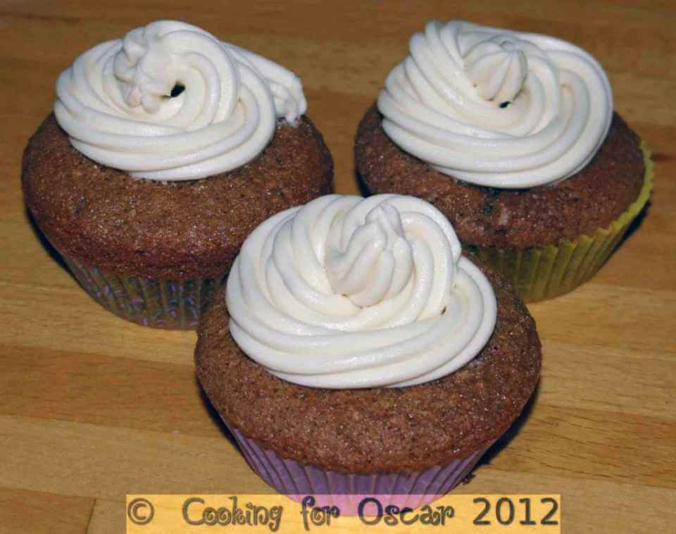 Coffee-Cup-Cakes-09-1024x809