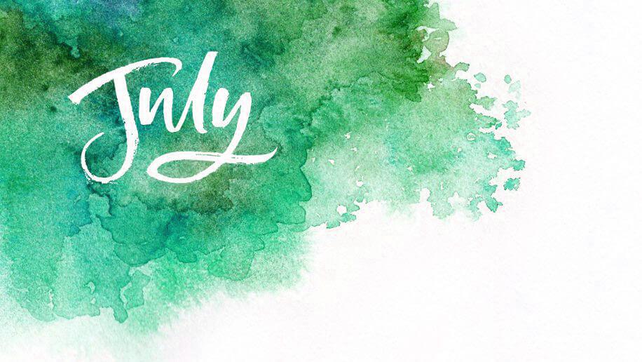 free-July-2017-desktop-wallpapers-1200x580