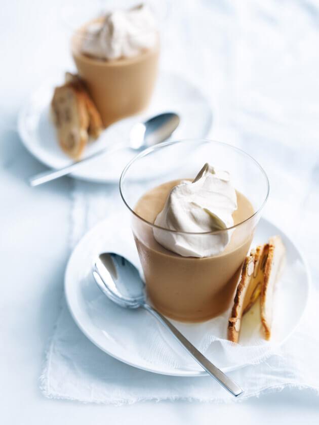 whitechocolate_saltedcaramel_mousse