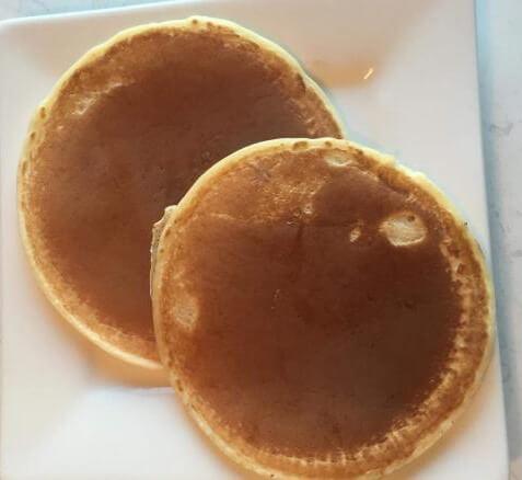 fail-safe-pancakes