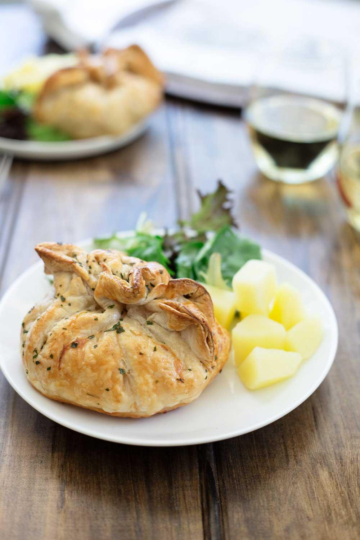 Garlic-Chicken-Parcels2