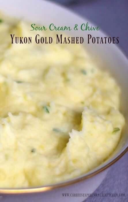 Sour-Cream-Chive-Mashed-Yukon-Gold-Potatoes-cek