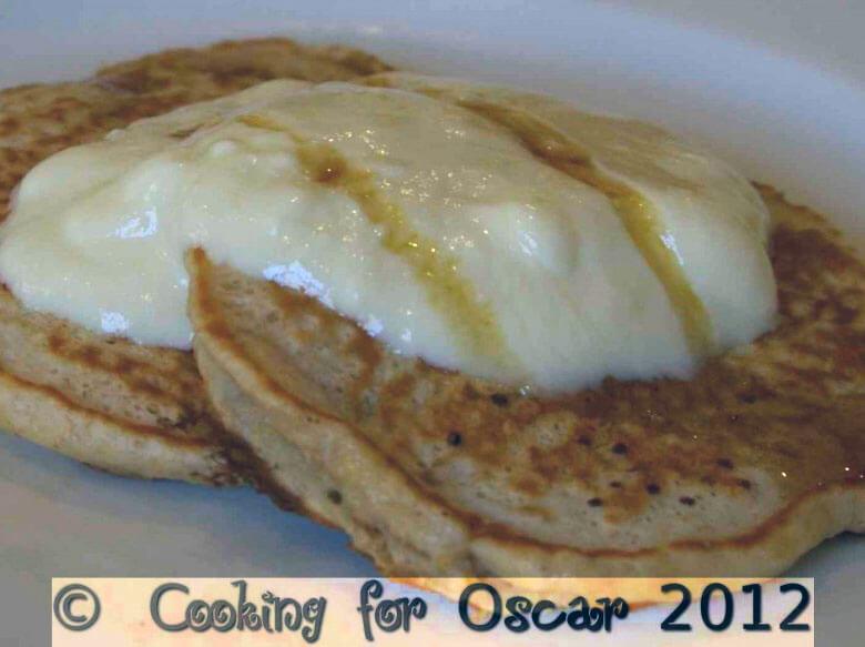 Brekkie-Pancakes-4-1024x583