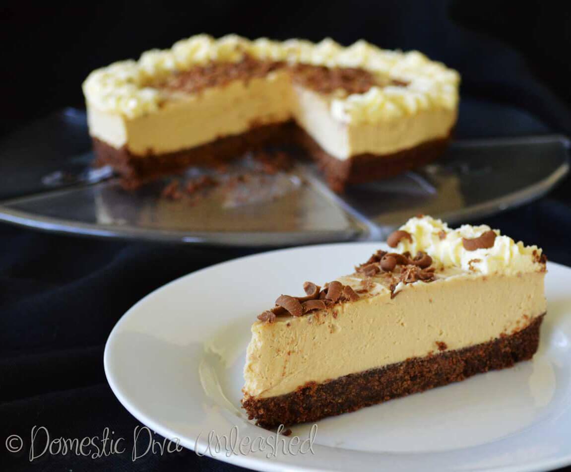 Domestic-Diva-Irish-Mocca-Cheesecake crop