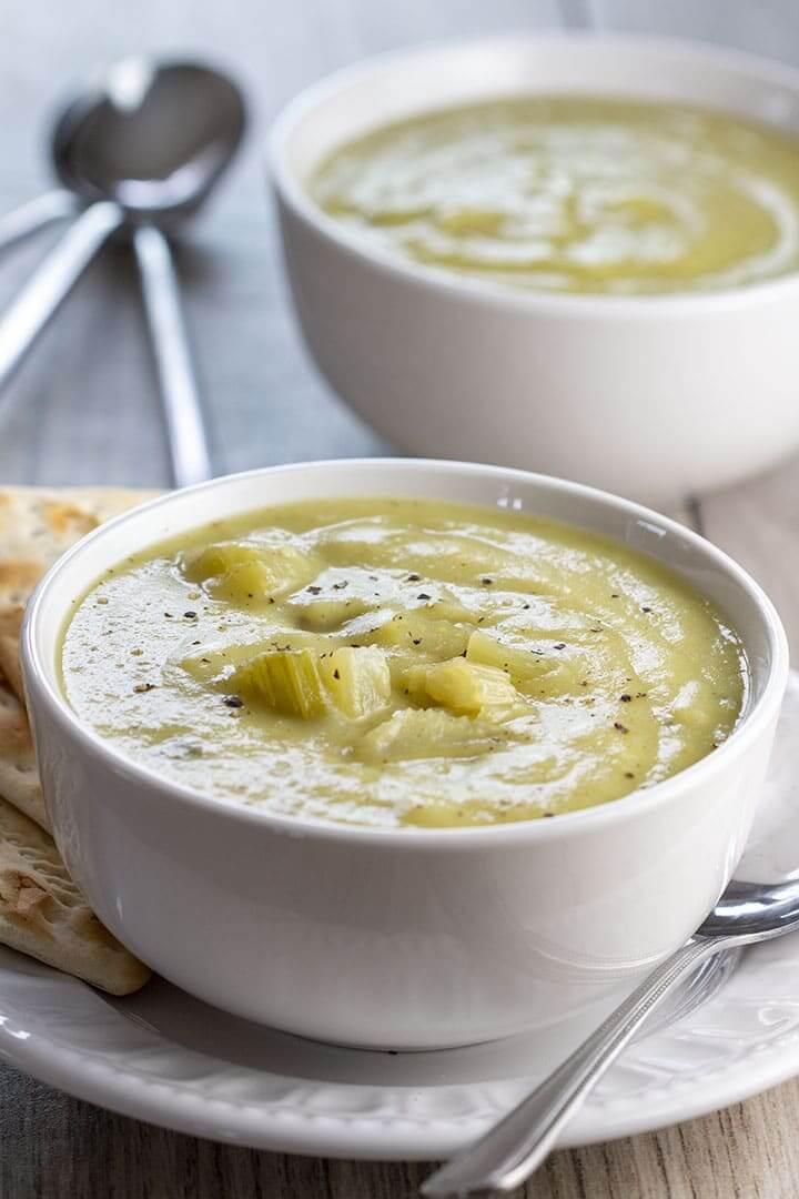 Creamy-Celery-Soup2