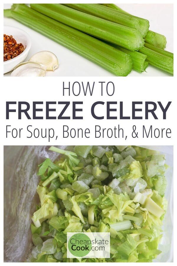 freeze-celery-pin-2-cc
