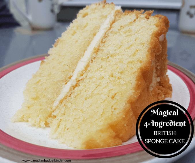 4-ingredient-british-sponge-cake-3-FB