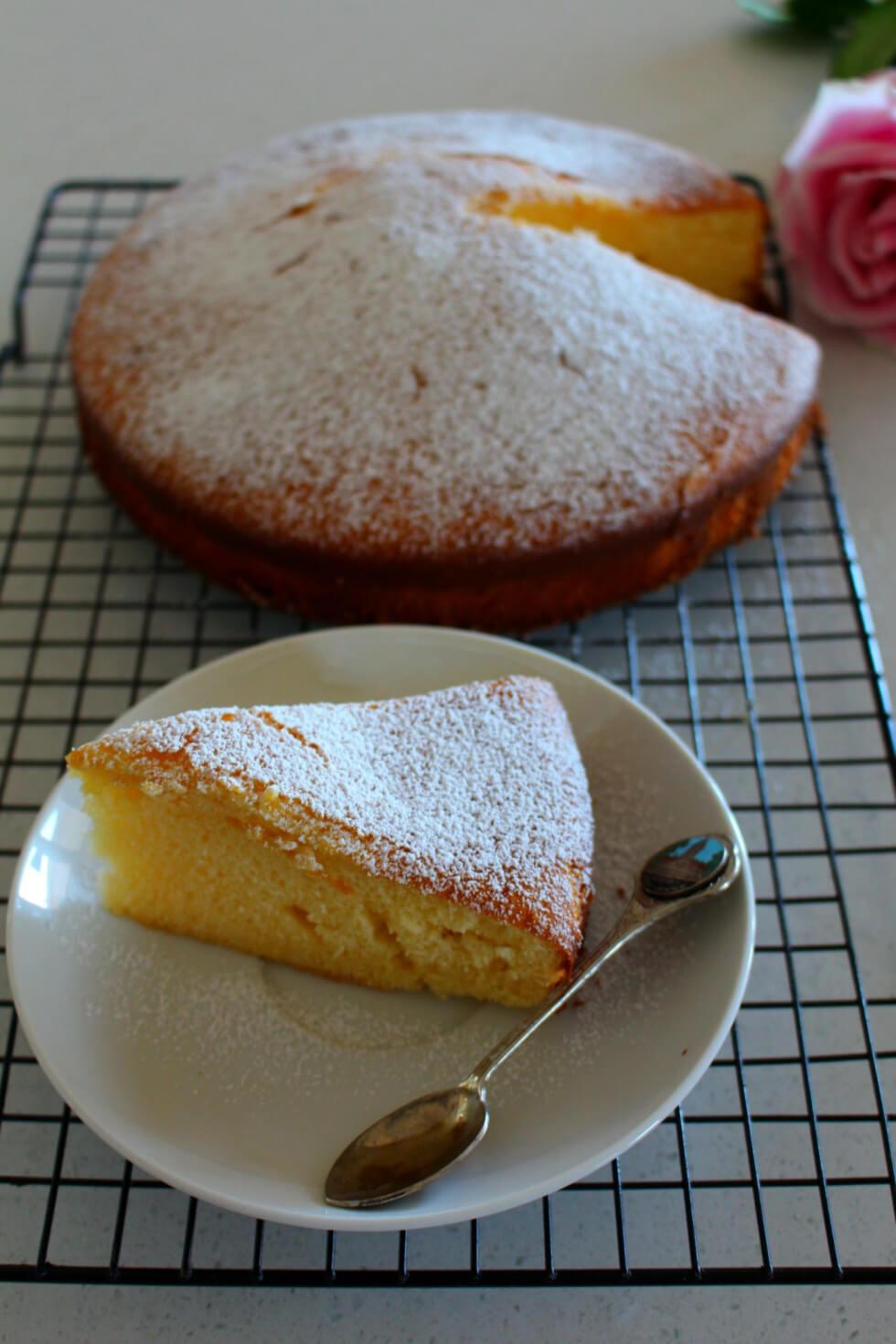 sweetened-condensed-milk-cake