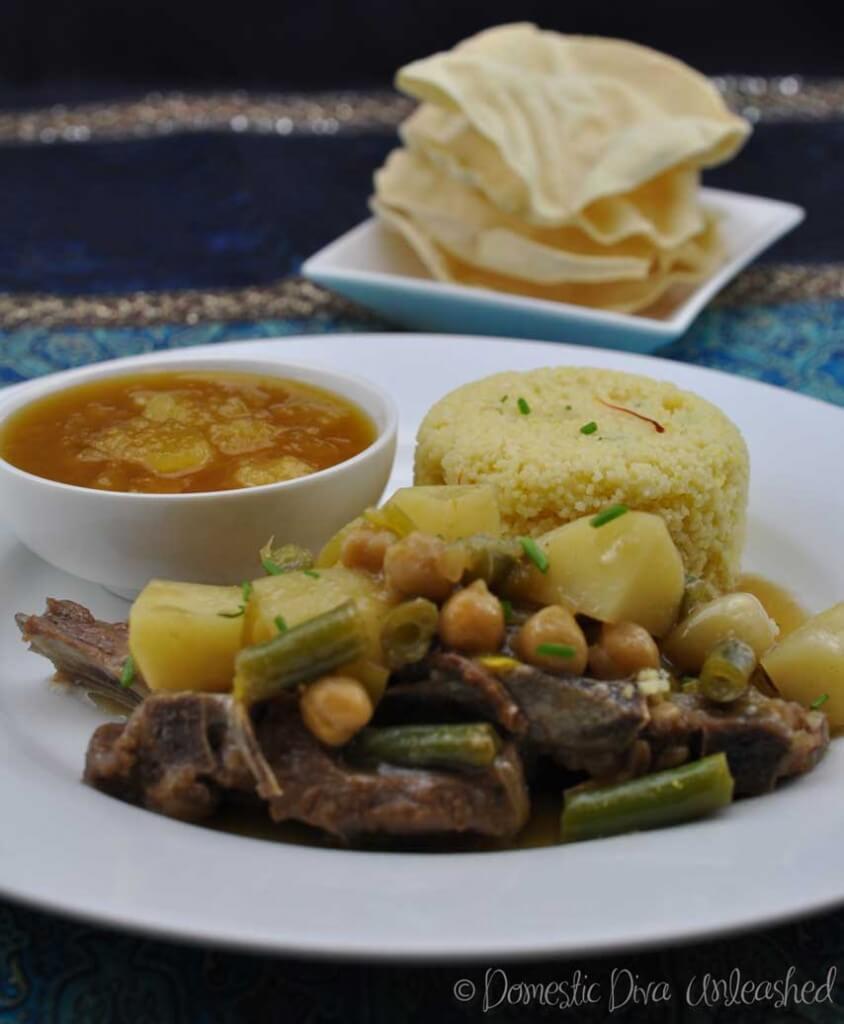 Lamb-Chop-Tagine-with-saffron-cous-cous-844x1024 (1)