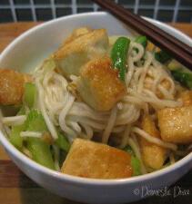 Crispy-Tofu-Stir-fry-300x225
