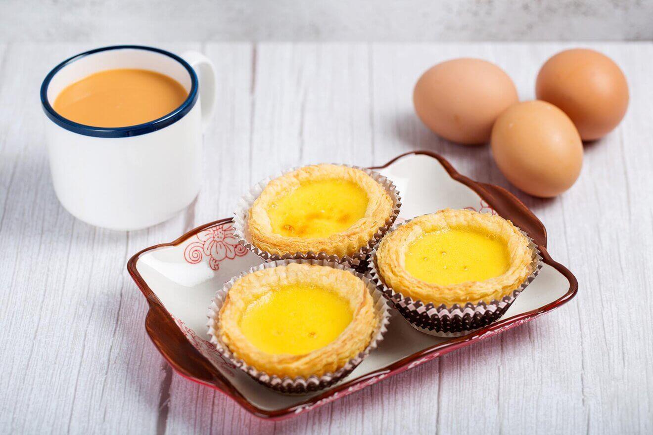 AFN_hong_kong_style_egg_tarts_main_image1