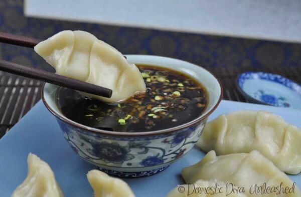 Failsafe-Chinese-Dumplings-600x393
