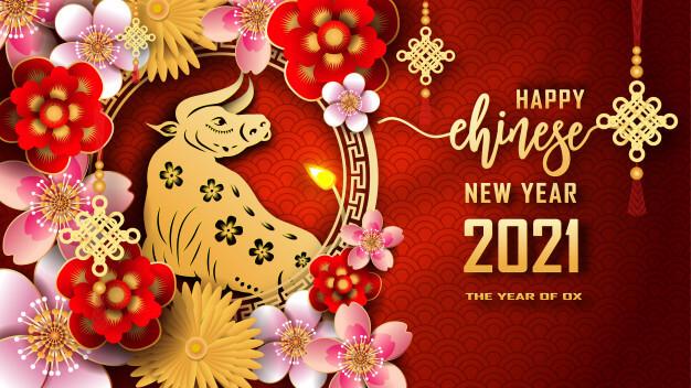 happy-chinese-new-year-2021_10307-1164