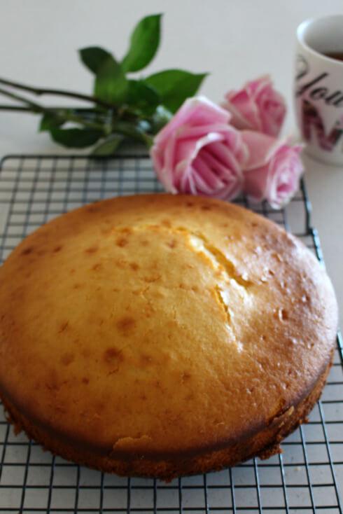condensed-milk-cake-recipe