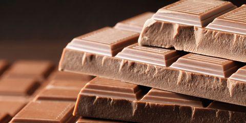cooking-chocolate-taste-test-good-housekeeping