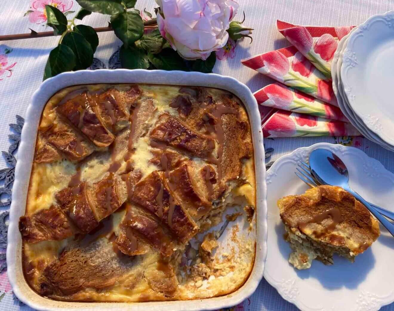 Caramel-croissant-pudding-6-2048x1536