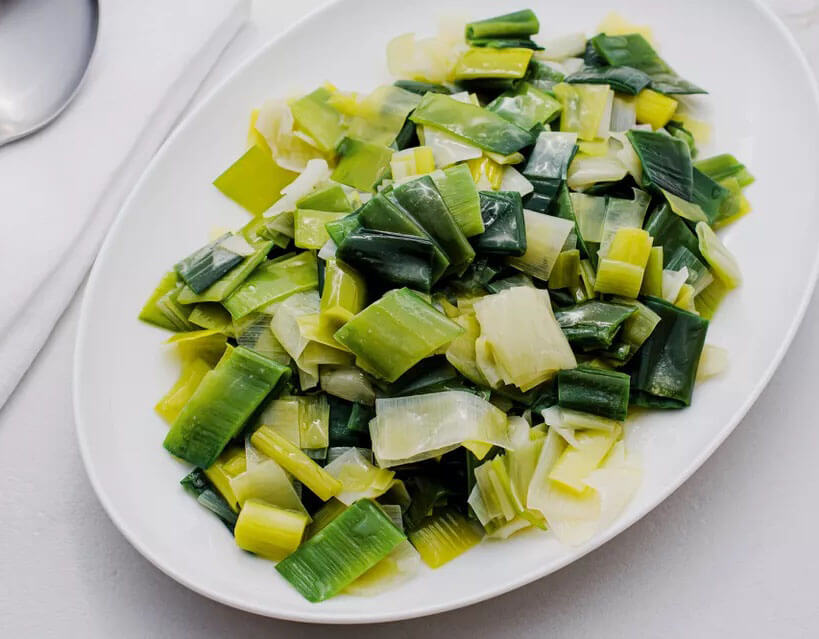buttered-leeks-recipe-spring-leeks-4126572-hero-01-f34ae23e999a49f586e3b2a14d958f4c